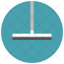 Water Sweeper Icon
