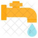Drink Ecology Tap Icon