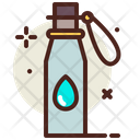 Water Travel Icon