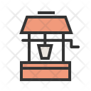 Water well Icon