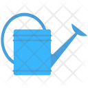 Watering Can Plants Icon