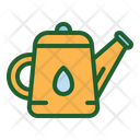 Watering Can Water Can Watering Icon