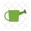 Watering Can Gardening Watering Icon