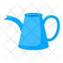 Watering Can Watering Water Icon