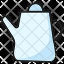 Watering Can Plant Watering Water Sprinkler Icon