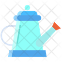 Awatering Can Equipement Garden Icon