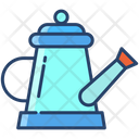 Awatering Can Icon
