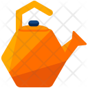 Watering Can Icon