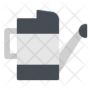 Watering Can Tool Icon