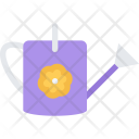 Watering Icon
