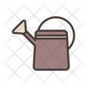 Watering Cane Icon