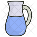 Waterjug Icon