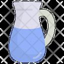 Waterjug Icon