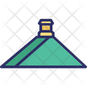 Waterloo Icon