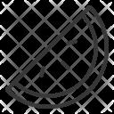 Watermalon Icon
