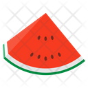 Berry Fruit Vitamin Icon