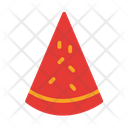 Food Fresh Fruit Icon