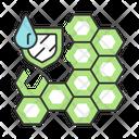 Waterproofing Membrane Icon