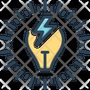 Watts Icon