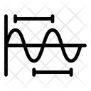 Wavelength Icon