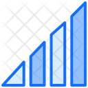 Waves Sound Multimedia Icon