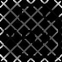 Wax File Icon