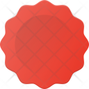 Wax Seal Icon
