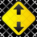 Ways Icon