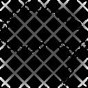 Wazifa Icon