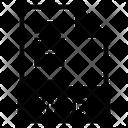 Wdb file Icon