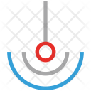 Weak Signals Icon