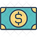 Wealth Icon