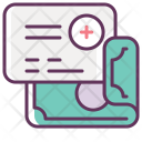 Wealth Payment Wallet Icon