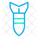 Weapons Icon
