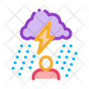 Cloudelement Icon