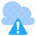 Weather Alert Weather Alert Icon