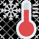 Weather Forecasting Icon