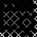 Web Bookmark Favorite Icon