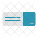 Web Internet Seo Icon