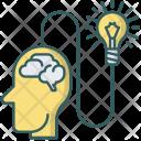 Web Coding Development Icon