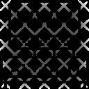 Web Website Destop Icon