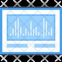 Web Adjustment Web Configuration Page Web Deployment Icon