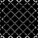 Web Advancement Icon
