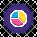 Mweb Analytics Icon