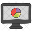 Web Analytics Icon