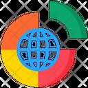 Web Analytics Icon