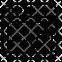 Web Art Web Graphic Web Design Icon