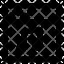 Website Web Audio Music Icon
