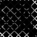 Site Audit Web Audit Web Examine Icon