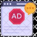 Web Blocker Icon